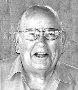 Kroger Sidney Ohio >> The Dillmans of Notasulga, AL